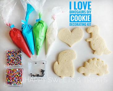 CookieKitDino_edited.jpg