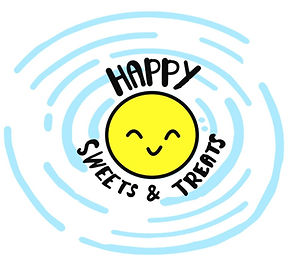HappyLogo_edited.jpg