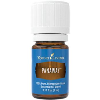 PanAway 5 ml