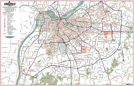 Louisville City Map.JPG