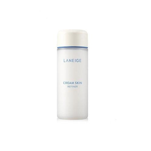 Laneige Cream Skin 150 ml
