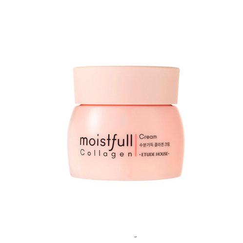 Etude House Moistfull Collagen Cream 75 ml
