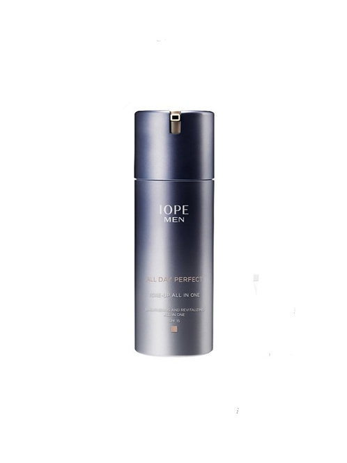 IOE Men All Day Perfect Tone-up All In One 120 ml