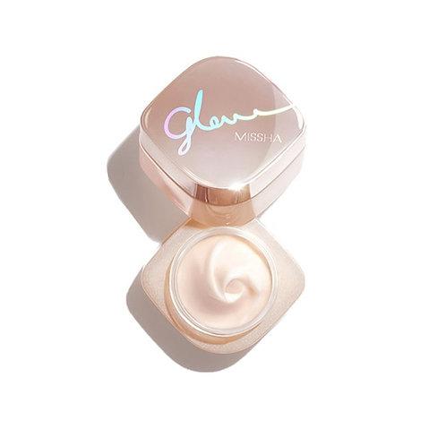 Missha Glow Skin Balm 50 ml