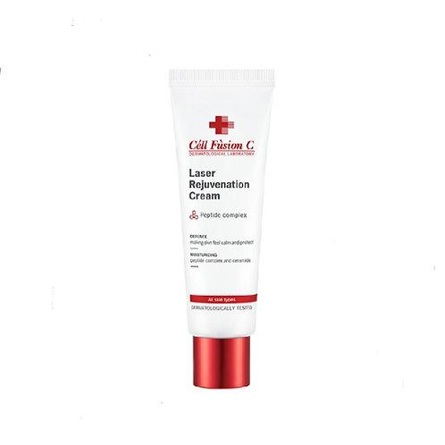 Cell Fusion C Laser Rejuvenation Cream 50 ml