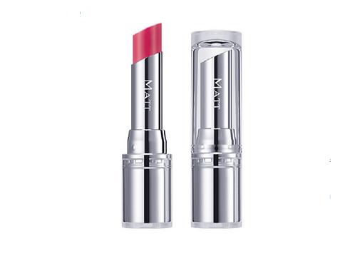 Missha Matte Lip Rouge 4.1 g