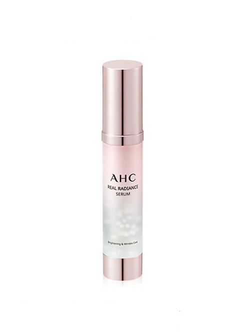 AHC Real Radiance Serum 25 ml