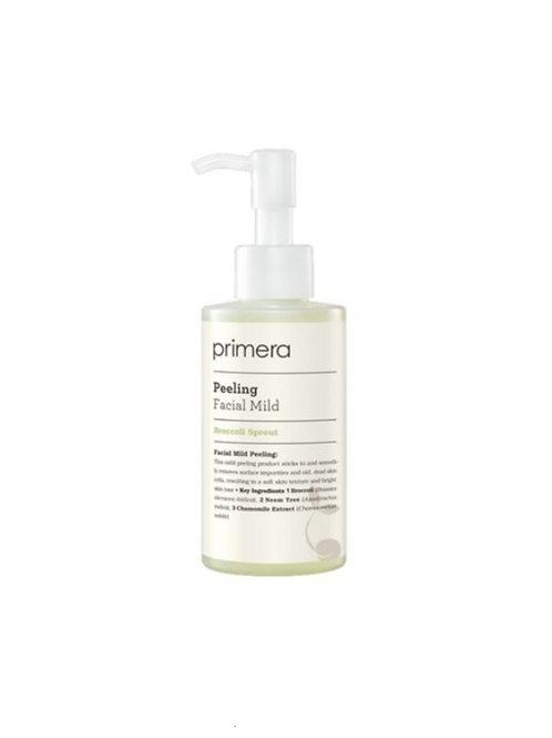 primera Peeling Facial Mild 150 ml