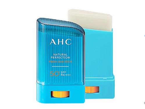 AHC Natural Perfection Fresh Sun Stick 22 g