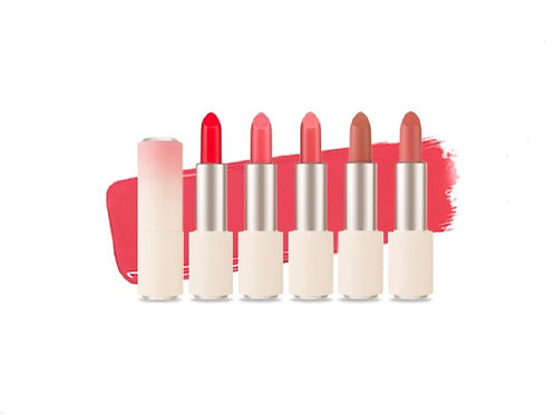 Etude House Heart Blossom Better Lips-Talk 3.4 g