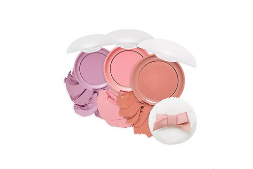 Etude House Lovely Cookie Blusher 4.5 g