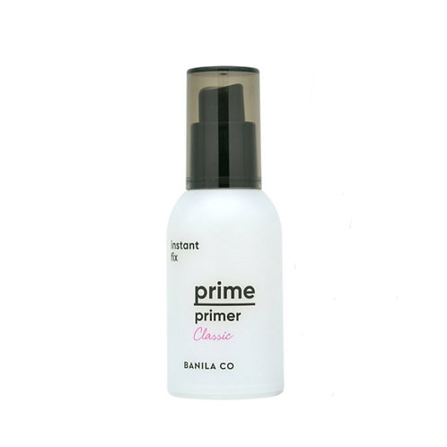 Banila Co Prime Primer Classic 30 ml