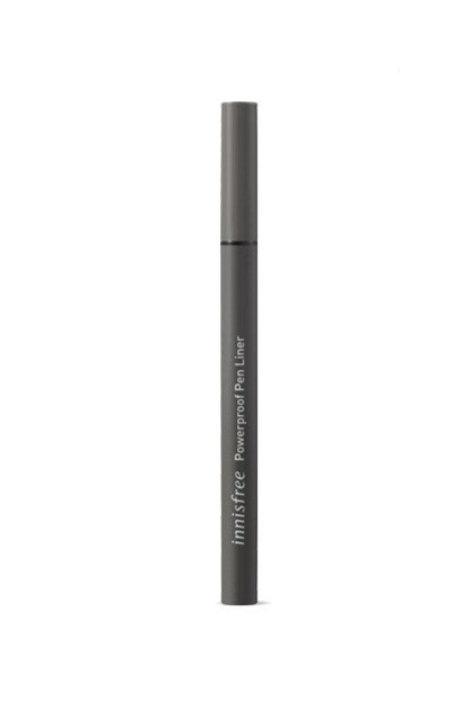 Innisfree Powerproof Pen Liner 0.6 g