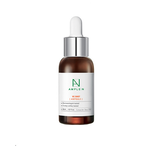 Coreana AMPLE:N Ampoule 30 ml