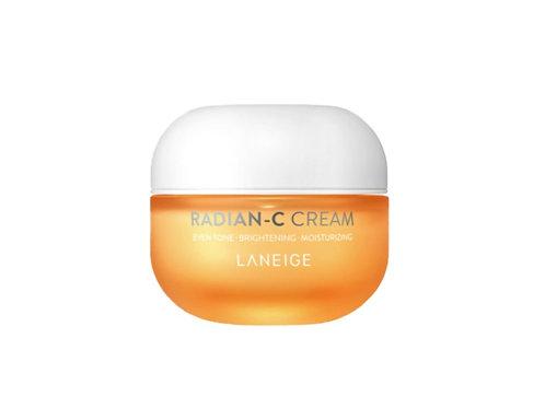 Laneige RADIAN-C Cream 30 ml
