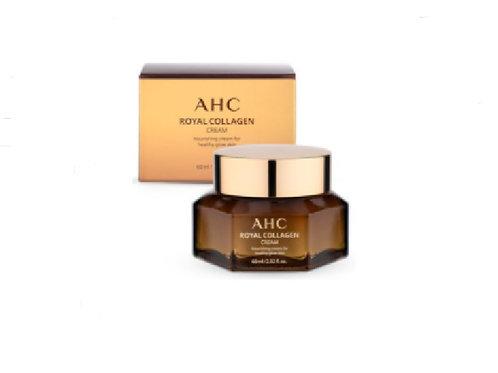 AHC Royal Collagen Cream 60 ml