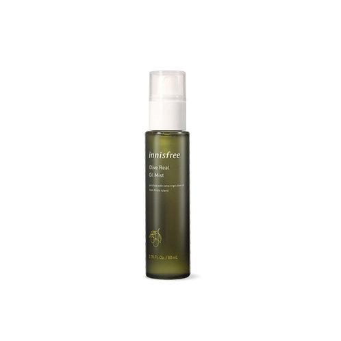 Innisfree Olive Real Oil Mist 80 ml