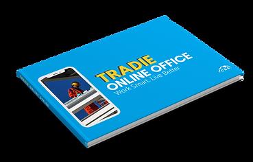 Tradie Online Office Ebook.png