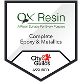 complete-epoxy-and-metallics-training-programme.png