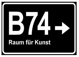 B74-QUER.jpg