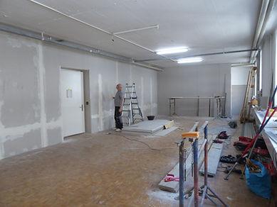 Ausbau-neuer -Raum-B74.JPG