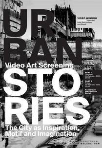 Flyer_A5_Urban_Stories.jpg