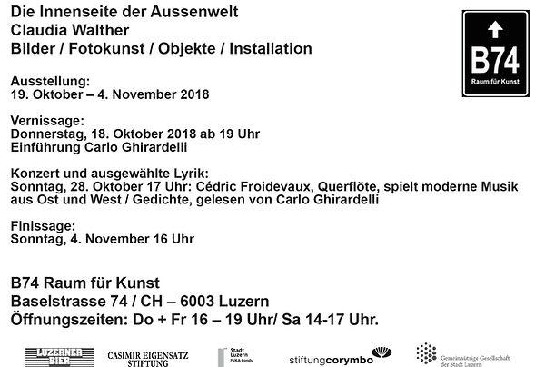 B74_Claudia Walther_Karte_Print (verscho