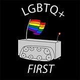 lgbt of first.jpg