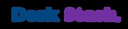 Logo revised.png