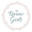 The-Review-Girls.png