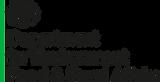 Defra_logo_FiPL.jpg.png