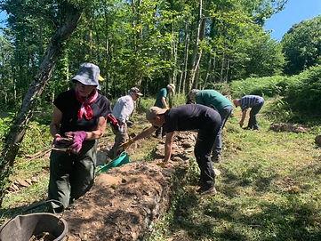Volunteers  drystone walling 1.jpg