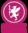 New SCC LOGO Pink (2).png