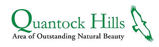 Quantock Logo Strap.jpg