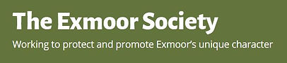 The Exmoor Society logo.JPG