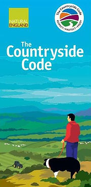 countryside cover.jpg