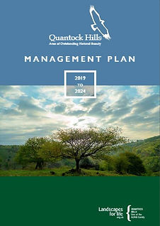 Management Plan front photo.JPG