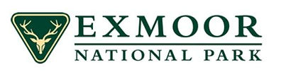 Exmoor National Park logo.JPG