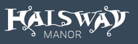 Halsway Manor.bmp