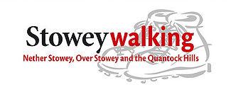Stowey Walking.jpg