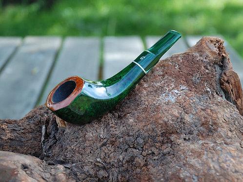 BIGBEN BORA 2-TONE GREEN 574 WITH NATURE TOP (FILTER)