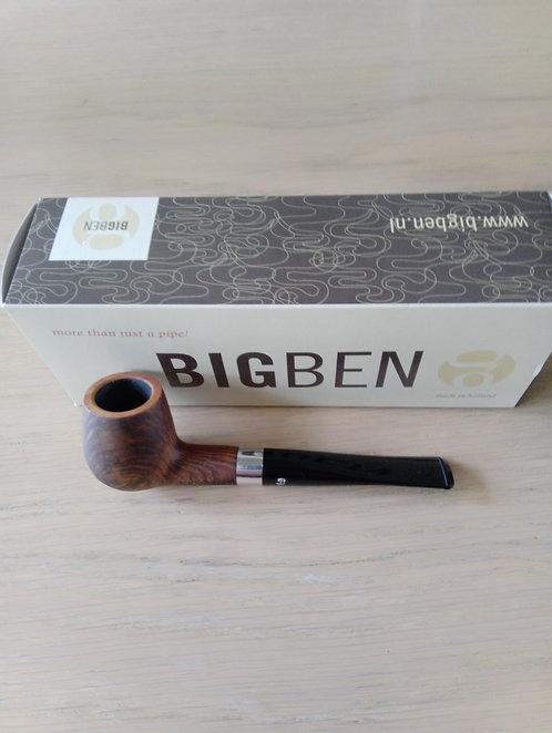 BigBen Sylvia tan matte 808 - nature top (filter)