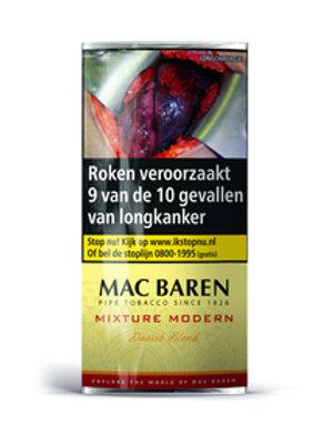 Mac Baren Mixture Modern pijptabak 50 gram