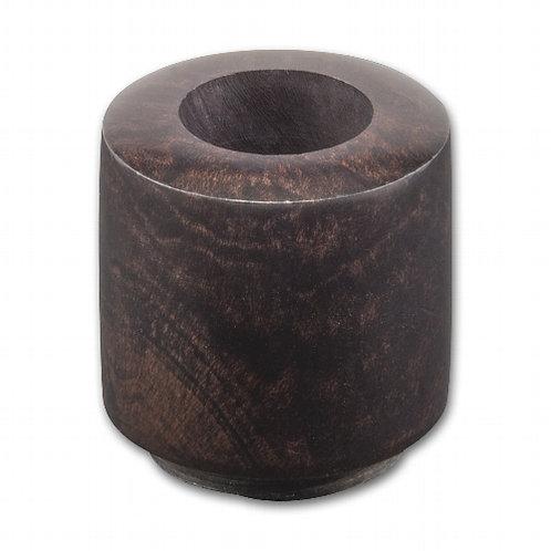 FALCON kop Dublinrood bruin