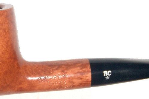 BC COCARDE ST.1601 9MM
