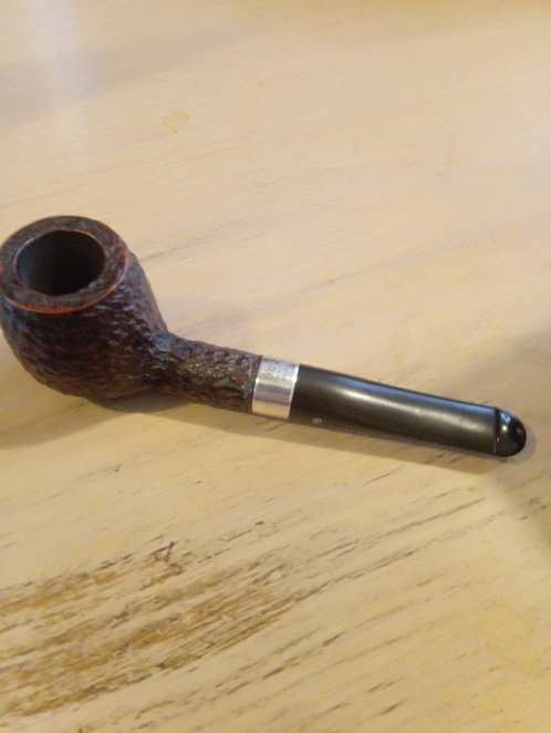 Peterson Donegal Rocky502