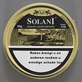 Solani Gold, Blend 779