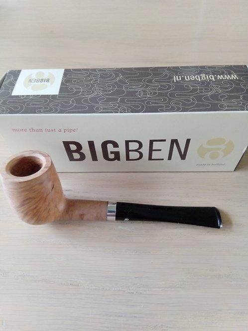 BigBen New Classics pure 403 (filter)
