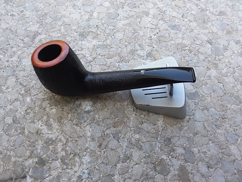 Stanwell brushed