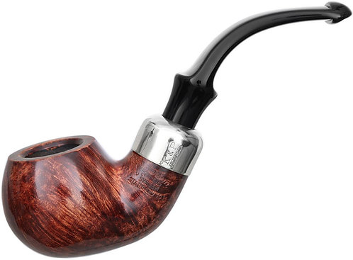 Peterson system 303